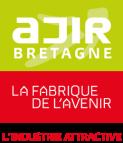 AJIR BRETAGNE